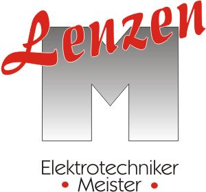 Markus Lenzen markus lenzen elektrotechnik korschenbroich neuss photovoltaik